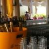 Sunday -final day- Gourmet & Golf Classic 2013