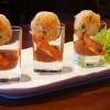 Restaurant Week Puerto Vallarta-Riviera Nayarit: May 15-31!
