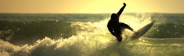 A complete guide to the Surf Breaks of Punta de Mita