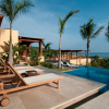 This week's featured vacation rental: Casa Querencia