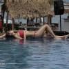 Mexican stars descend on Punta Mita for PM Beach Festival!