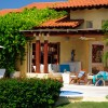 &lt;a href=&quot;http://livepuntamita.com/this-weeks-featured-vacation-rental-las-palmas-villa-23/&quot;&gt;&lt;b&gt;Enjoy a wonderful vacation in Punta Mita staying at the beautiful Villa Alegre!&lt;/b&gt;&lt;/a&gt;&lt;p&gt;<p>Las Palmas Villa 23 embraces the barefoot luxury lifestyle of Punta Mita, with its open floor plan that merges living and dining areas with the expansive terrace and private pool&#8230;</p> &lt;/p&gt;