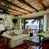 "St. Regis Punta Mita 'Suite de Sueños' one of the ""Top 101 Suites of the World"""
