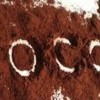 An ancient cup of Cocoa…