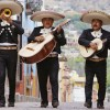 &lt;a href=&quot;http://livepuntamita.com/mariachi-mexicos-musical-gift-to-the-world/&quot;&gt;&lt;b&gt;Mariachi, Mexico&#8217;s musical gift to the world!&lt;/b&gt;&lt;/a&gt;&lt;p&gt;<p>In order to Celebrate Mexico right always include Mexico's classic icon, the Mariachis, for a true fiesta. Nothing is more Mexican than a Mariachi, except perhaps Tequila, and we at team LPM think</p> &lt;/p&gt;