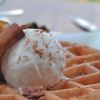 October Waffle Fest at Four Seasons Punta Mita!
