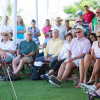Introducing the Punta Mita Gourmet & Golf Guests – Part IV: Special Guests