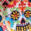 &lt;a href=&quot;http://livepuntamita.com/day-of-the-dead-celebration-ironically-it-is-a-festivity-full-of-life/&quot;&gt;&lt;b&gt;Day of the Dead celebration, ironically it is a festivity full of life!&lt;/b&gt;&lt;/a&gt;&lt;p&gt;<p>Mexico may have one the most spectacular festivals in the hemisphere, the Day of the Dead celebration, and ironically it is a festivity full of life! Día de Muertos is</p> &lt;/p&gt;