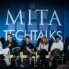 &lt;a href=&quot;http://livepuntamita.com/mita-techtalks-2014-speakers-announced/&quot;&gt;&lt;b&gt;MITA TechTalks 2014 – Speakers Announced!&lt;/b&gt;&lt;/a&gt;&lt;p&gt;<p>MITA TechTalks 2014 has announced their initial speakers for its 2014 edition. This group forms the core of the inspiring speakers who will be featured in this acclaimed annual event&#8211;and it gives  a good idea of this year's program of Sessions.</p> &lt;/p&gt;