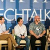 MITA TechTalks 2013 … the photos!