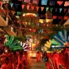 &lt;a href=&quot;http://livepuntamita.com/celebrating-our-lady-of-guadalupe-a-true-mexican-tradition/&quot;&gt;&lt;b&gt;Celebrating Our Lady of Guadalupe, a true Mexican tradition!&lt;/b&gt;&lt;/a&gt;&lt;p&gt;<p>Every year on December 12th, millions of Mexicans around the country celebrate what is now a National Holiday, honoring the Virgin of Guadalupe or Our Lady of Guadalupe, the patron saint of Mexico.</p> &lt;/p&gt;