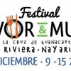 This week: La Cruz Festival Savor & Musik! …through Sunday Dec. 15
