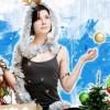 Good health tips from Organic Select: Handling holiday stress