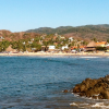 Film, tequila, food, music & surf….Festival Sayulita 2014!  Jan 16-18