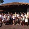 The St. Regis/Punta Mita's inaugural Fun Run…the photos!