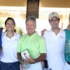 7th Annual Punta de Mita Foundation Golf Tournament, Awards Cocktail and Silent Auction – The Photos!