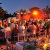 Punta Mita Gourmet & Golf Classic 2014 – The Program!