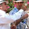 Introducing the Punta Mita Gourmet & Golf Guests – Part IV: Wine Specialists!