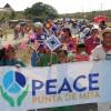&lt;a href=&quot;http://livepuntamita.com/peace-punta-de-mita-presents-its-2nd-spring-festival/&quot;&gt;&lt;b&gt;PEACE Punta de Mita presented its 2nd Spring Festival! &#8211; The Photos!&lt;/b&gt;&lt;/a&gt;&lt;p&gt;<p>Time flies! It is Spring already and PEACE Punta de Mita celebrated it! For second year in a row PEACE Punta de Mita organized a beautiful Festival de Primavera (Spring</p> &lt;/p&gt;