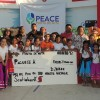 PEACE Punta de Mita celebrated Spring Equinox!