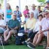Lorena Ochoa to be Special Guest at IV Punta Mita Gourmet & Golf