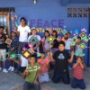 Open Invitation to 5th annual PEACE General Assembly – March 21st