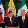 Punta Mita hosted the 9th Pacific Alliance Summit, June 19-20