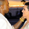 Kim Kardashian and Kanye West spend a second honeymoon in Punta Mita!