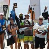 2nd Annual Punta Mita Beach Festival concludes with great success!