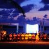 2nd Punta Mita Beach Festival, July 17-20! …The Agenda