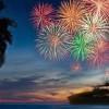 Celebrate 4th of July at Punta Mita!