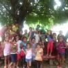 &lt;a href=&quot;http://livepuntamita.com/peace-punta-de-mita-organizes-a-fun-summer-camp-for-local-kids/&quot;&gt;&lt;b&gt;PEACE Punta de Mita organizes a fun Summer Camp for local kids!&lt;/b&gt;&lt;/a&gt;&lt;p&gt;<p>We all know PEACE Punta de Mita works very hard to improve the quality of life of the villages located on the north shore of the bay. They have programs</p> &lt;/p&gt;
