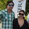 The 2nd Punta Mita Beach Festival in the news! Featured in QUIEN magazine