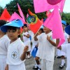 &lt;a href=&quot;http://livepuntamita.com/peace-one-day-2014-celebration/&quot;&gt;&lt;b&gt;Peace One Day 2014 Celebration!&lt;/b&gt;&lt;/a&gt;&lt;p&gt;<p>Last Friday September 19th, more than 400 participants from Higuera Blanca, Emiliano Zapata and Corral del Risco joined Peace Punta de Mita to make an early celebration on the International Peace</p> &lt;/p&gt;
