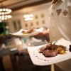 &lt;a href=&quot;http://livepuntamita.com/flavors-of-punta-mita-the-best-of-the-punta-de-mita-cuisine-sun-nov-23rd/&quot;&gt;&lt;b&gt;Flavors of Punta Mita, the best of the Punta de Mita Cuisine &#8211; Sun, Nov. 23rd&lt;/b&gt;&lt;/a&gt;&lt;p&gt;<p>The St. Regis Punta Mita, Four Seasons Punta Mita and Punta Mita Resort invite you to celebrate the kick off of another season in this paradise. Enjoy an evening savoring</p> &lt;/p&gt;