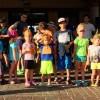 Inaugural Punta Mita 5k Turkey Trot…the photos!!