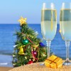 &lt;a href=&quot;http://livepuntamita.com/holidays-celebration-in-punta-mita/&quot;&gt;&lt;b&gt;Holidays Celebration in Punta Mita!&lt;/b&gt;&lt;/a&gt;&lt;p&gt;<p>Spending Christmas in Punta Mita? You&#8217;ll have plenty to celebrate, as we havegifts for everyone: sun, sand, beach and fun!! So let&#8217;s celebrate! Following is a preview of the different</p> &lt;/p&gt;