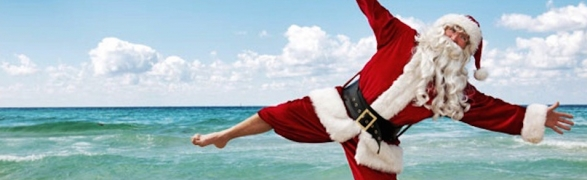 LivePuntaMita & Santa's Top 10 Holiday Gift Picks