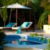 March Getaway Special! – Enjoy a wonderful vacation in Punta Mita staying at the beautiful Villa Alegre!