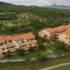 &lt;a href=&quot;http://livepuntamita.com/reintroducing-las-terrazas-punta-mita/&quot;&gt;&lt;b&gt;Reintroducing&#8230;Las Terrazas Punta Mita!&lt;/b&gt;&lt;/a&gt;&lt;p&gt;<p>Following an impressive renovation over the past year, Las Terrazas is now offering luxury condos for sale, representing an unequalled opportunity to own a resort residence in Mexico's most prestigious gated oceanfront community and resort destination&#8230;</p> &lt;/p&gt;