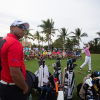 Successful edition of the St. Regis Punta Mita Golf Challenge with Celebrity Core Pavin