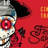 Festival Sayulita: Film, Music, Spirits & Surf! – Jan. 14-18