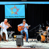 San Pancho Music Festival 2015 – This Weekend!