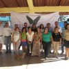 &lt;a href=&quot;http://livepuntamita.com/riviera-nayarits-civil-associations-receive-grants-for-their-work-thanks-to-fundacion-punta-de-mita/&quot;&gt;&lt;b&gt;Riviera Nayarit's Civil Associations receive Grants for their work thanks to Fundacion Punta de Mita!&lt;/b&gt;&lt;/a&gt;&lt;p&gt;<p>Five regional civil associations benefited thanks to the actions and relationship of the Fundación Punta de Mita with national and international foundations; the associations include: Entre Amigos, La Casa Clu,</p> &lt;/p&gt;