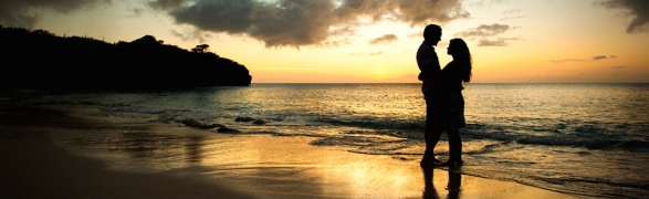 LivePuntaMita.com Recommendations for an unforgettable Valentine´s Day in Punta Mita!