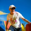&lt;a href=&quot;http://livepuntamita.com/st-regiss-april-fools-day-fun-run-is-tomorrow-are-you-ready/&quot;&gt;&lt;b&gt;The St. Regis´s April Fool´s Day Fun Run was a smashing success! &#8211; We have the photos here!&lt;/b&gt;&lt;/a&gt;&lt;p&gt;<p>The5K April Fool´s Day organized by The St. Regis Punta Mita was a smashing success!Punta Mita Residents and Guests joined the fun, all of them weredoused from head to toe</p> &lt;/p&gt;
