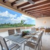 Las Terrazas Punta Mita Open House – Sunday, March 15