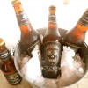 &lt;a href=&quot;http://livepuntamita.com/now-four-seasons-has-its-own-brand-new-beer-cora/&quot;&gt;&lt;b&gt;Now Four Seasons has its own brand new beer: Cora!&lt;/b&gt;&lt;/a&gt;&lt;p&gt;<p>When visiting the Four Seasons Resort in Punta Mita, their quality signature is in every detail: impeccable amenities, outstanding service, delicious food and now&#8230; their own brand beer! Yes, that´s</p> &lt;/p&gt;