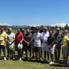 Celebrate Conservation Golf Tournament – the photos!