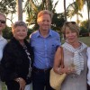 &lt;a href=&quot;http://livepuntamita.com/celebrate-conservation-benefit-movie-night-the-photos/&quot;&gt;&lt;b&gt;Celebrate Conservation benefit Movie Night&#8230;.the photos!&lt;/b&gt;&lt;/a&gt;&lt;p&gt;<p>This past Saturday&#8217;s Celebrate Conservation benefit event for the Fundacion Punta de Mita and the Redford Center was a fantastic event, bringing together Punta Mita residents and guests  to meet and hear from James Redford, Chairman of the Redford Center and an award-winning film maker and conservationist.</p> &lt;/p&gt;